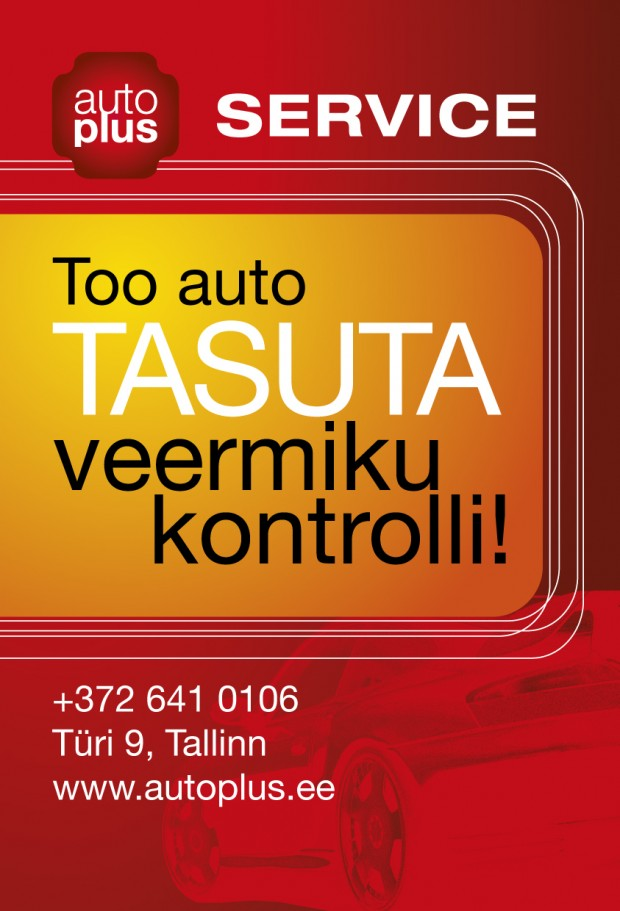 Pakkumine_1190x1750_veermikukontroll_jaan2014-1 copy