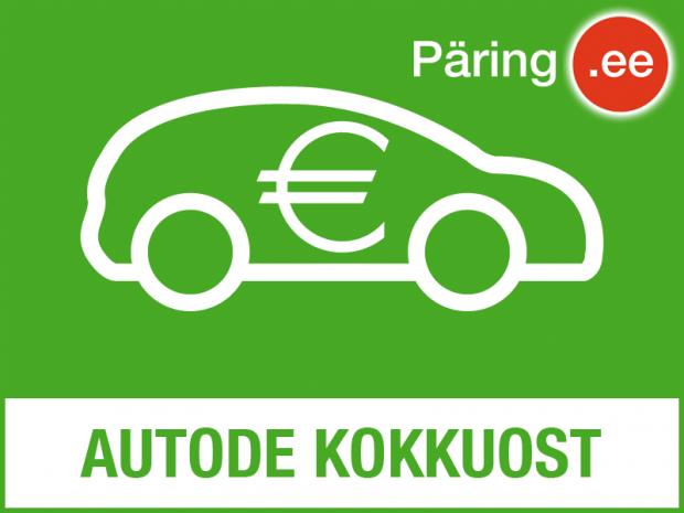 auto_banner_kokkuost